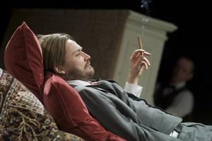 Freuds Cigarr